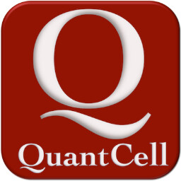 QuantCell Research