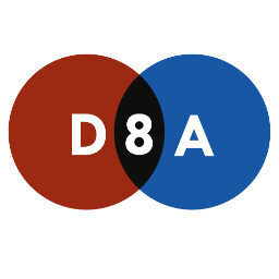 D8A Group