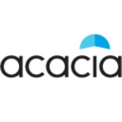 Acacia Research Corp