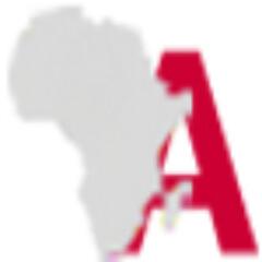 Afribaba