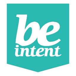 BE Intent