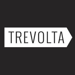 Trevolta.com