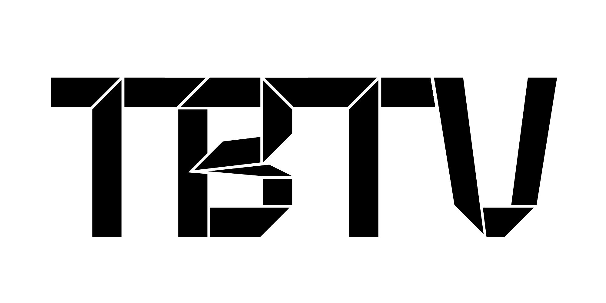 TrainingBox.TV