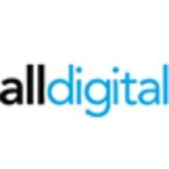 AllDigital