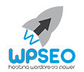 WpSeo Hosting WordPress e Consulenza SEO
