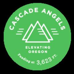 Cascade Angels Fund