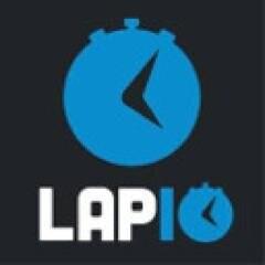 Lapio Inc
