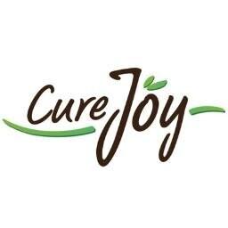 Curejoy
