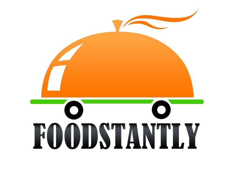 Foodstantly