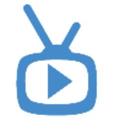 Qrate.tv