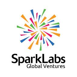 SparkLabs Global Ventures