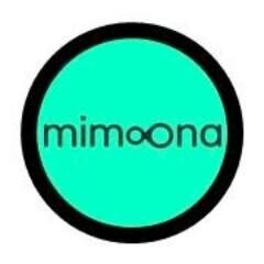 Mimoona