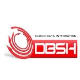 DBS-H Ltd.