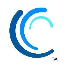 Rivers Capital Partners