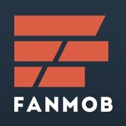 FanMob