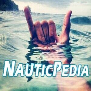 Nauticpedia