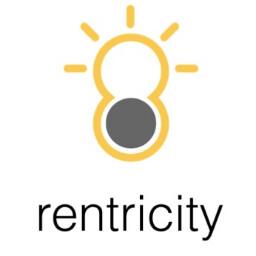 Rentricity