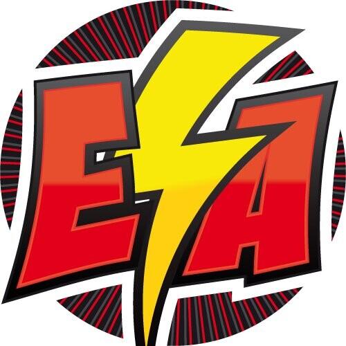 ElectricArena