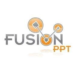 Fusion PPT