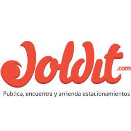 Joldit.com