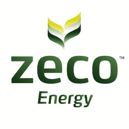 Zeco Energy