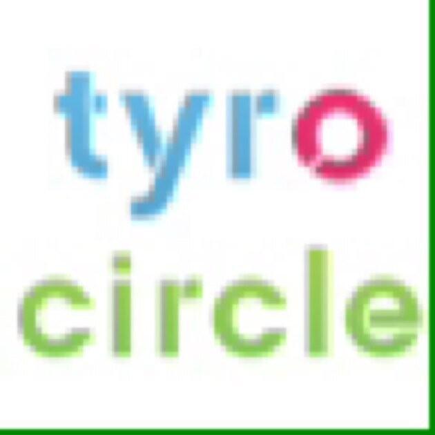 Tyrocircle