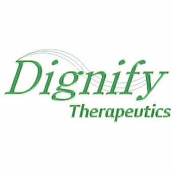 Dignify Therapeutics