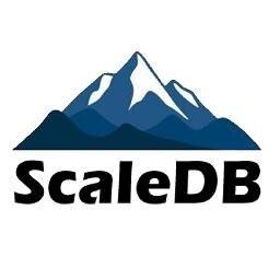 ScaleDB Inc.