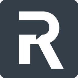 Recruiting.com