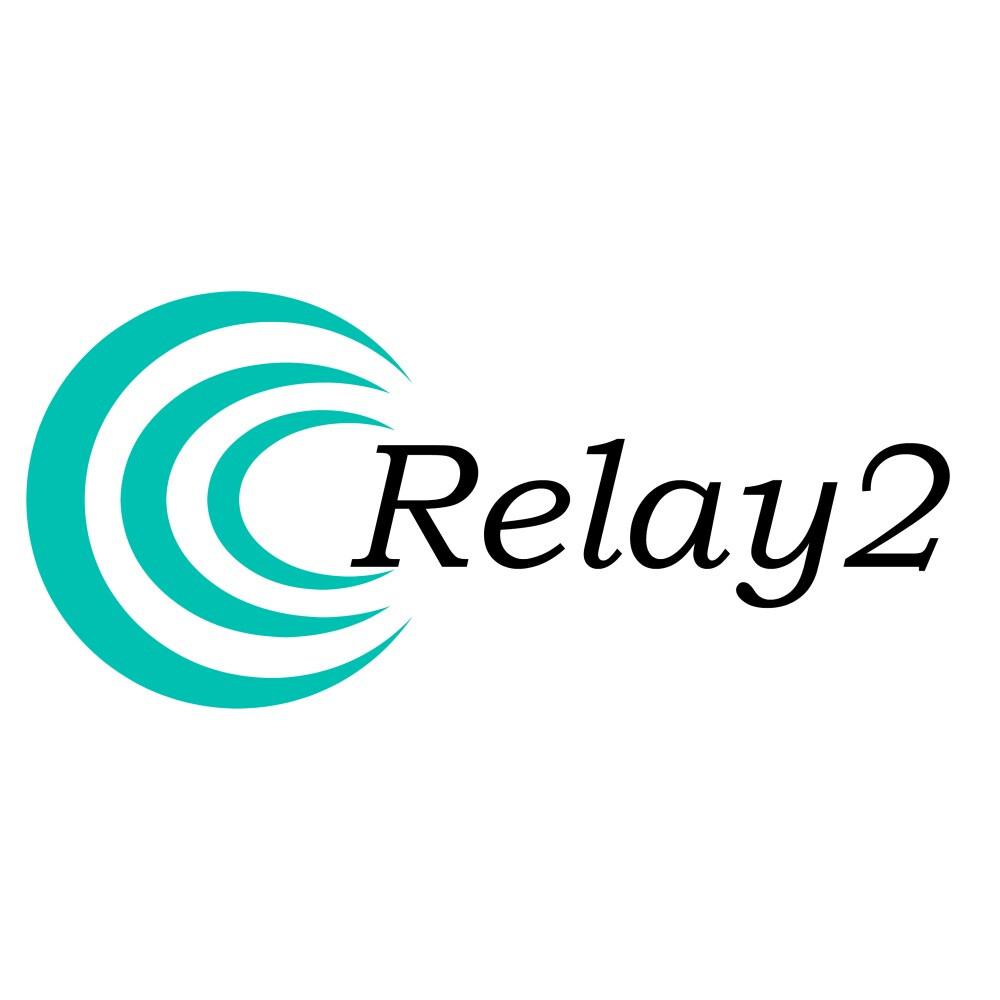 Relay2, Inc.