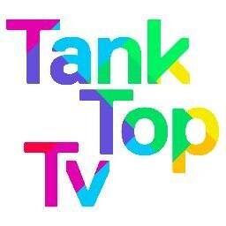 Tank Top TV