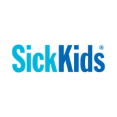 SickKids Foundation
