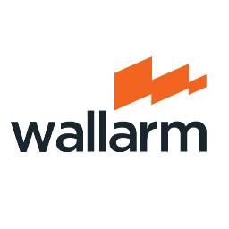 Wallarm