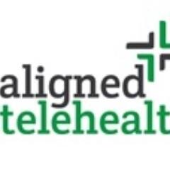 Aligned TeleHealth