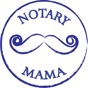notary mama