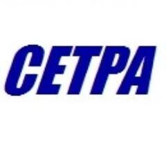 CETPA INFOTECH PVT LTD