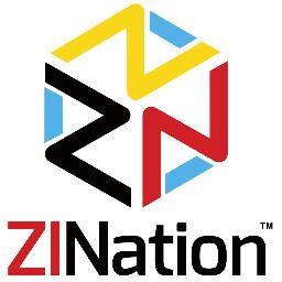 ZINation