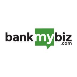 BankmyBiz