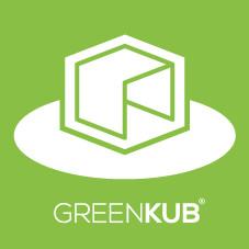 GreenKub