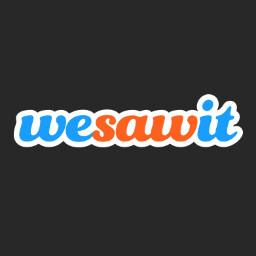 Wesawit