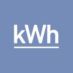 kWh Analytics