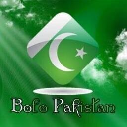 BoloPakistan