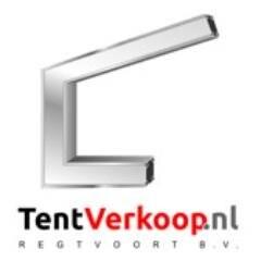 TentVerkoop.nl