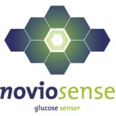 NovioSense