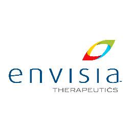 Envisia Therapeutics