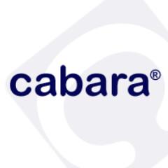 Cabara
