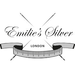 Emilies Silver