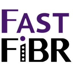 Fast FiBR