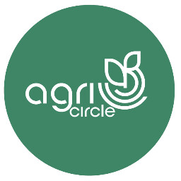 AgriCircle