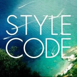 style code